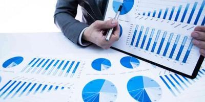 Todas las empresas deben de contar ya con un Registro Salarial