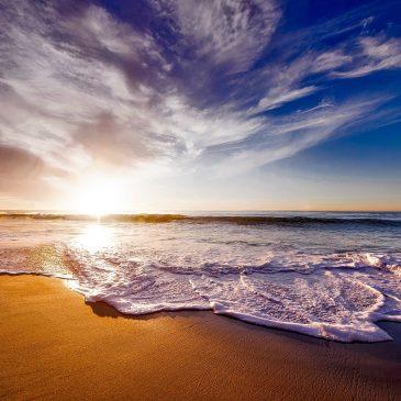 Planes de Reactivación: El Turismo urge a Sánchez a recuperar los viajes del Imserso para salvar 2021
