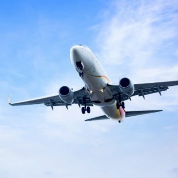 El turismo se reactivara este verano tras la pandemia
