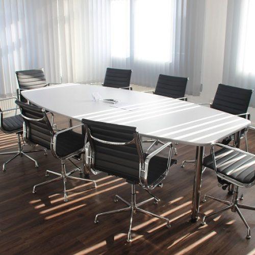 asesoria-empresas-valladolid-grupo-tres-asesores